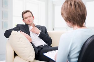 Drug & Alcohol Counselling